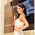 2010_台北電腦展-南港 158.JPG