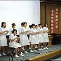台大護理-加冠典禮 064.JPG