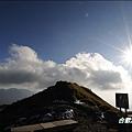2011_合歡群峰跨年遊 086.JPG