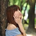 璟兒-城市漫遊_敦南 111.JPG