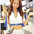 2010_台北電腦展-南港 602.JPG