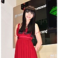 2010_台北電腦展-南港 209.JPG