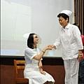 台大護理-加冠典禮 086.JPG