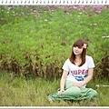 20110430_瑄瑄-68.jpg