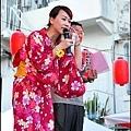 紅樓日本夏季慶典 029.JPG