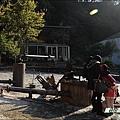 2011_合歡群峰跨年遊 345.JPG