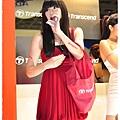 2010_台北電腦展-南港 500.JPG