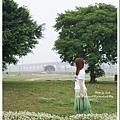 20110430_瑄瑄-5.jpg
