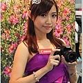 2010 台北攝影器材大展 004.JPG