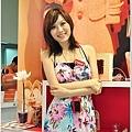 2010 台北攝影器材大展 017.JPG