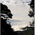 南湖群峰 055.JPG