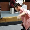 台大護理-加冠典禮 010.JPG