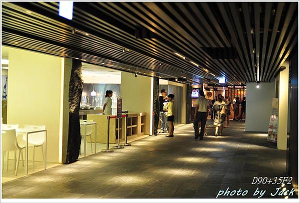 慶城街一號 009.JPG