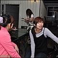 煙燻小站&32後花園 058.JPG