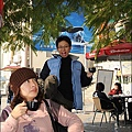 2011_合歡群峰跨年遊 478.JPG