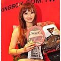 2010_台北電腦展-南港 342.JPG