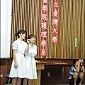 台大護理-加冠典禮 073.JPG