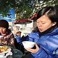 2011_合歡群峰跨年遊 463.JPG