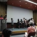 台大護理-加冠典禮 013.JPG