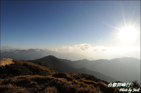 2011_合歡群峰跨年遊 109.JPG