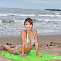 小璇-沙崙海水浴場 171.JPG