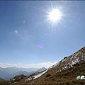 2011_合歡群峰跨年遊 034.JPG