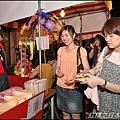紅樓日本夏季慶典 064.JPG