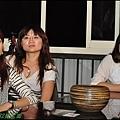 煙燻小站&32後花園 072.JPG