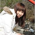 2011 武陵櫻花祭 368.JPG