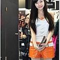 2010 台北攝影器材大展 003.JPG