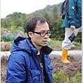 大湖草莓之旅 022.JPG