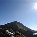 2011_合歡群峰跨年遊 0-19.JPG