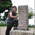 奇萊南峰&南華山 069.JPG