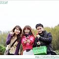 大湖草莓之旅 027.JPG