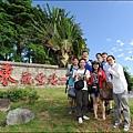 2011_蘭嶼行 050.JPG