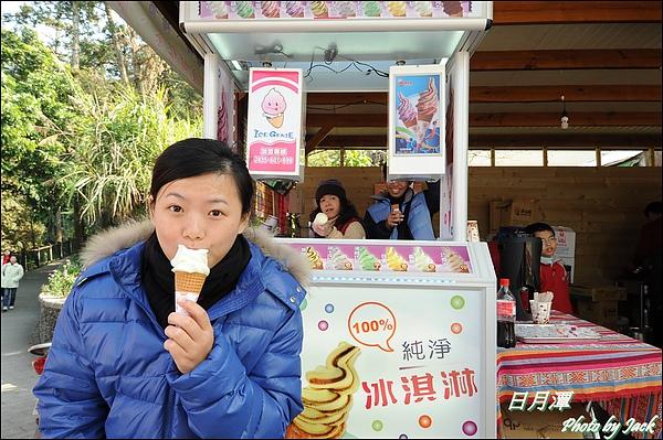 2011_合歡群峰跨年遊 639.JPG