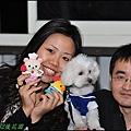 煙燻小站&32後花園 064.JPG