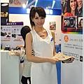 2010 台北攝影器材大展 032.JPG