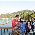 2011_合歡群峰跨年遊 525.JPG