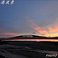 向陽農莊&龍鳳漁港 120.JPG