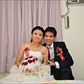 結婚stone_ 079.JPG