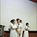 台大護理-加冠典禮 072.JPG