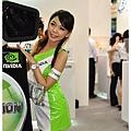 2010_台北電腦展-南港 485.JPG