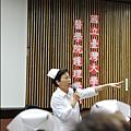台大護理-加冠典禮 015.JPG