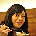 金泰食品 077.JPG