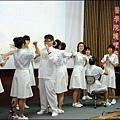 台大護理-加冠典禮 065.JPG