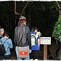 會員聯誼會 040.JPG