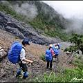 奇萊南峰&南華山 101.JPG