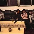 太平山之旅 091.JPG