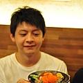 金泰食品 062.JPG